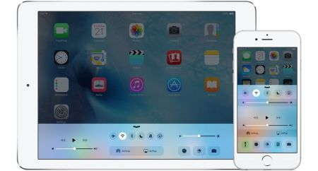 Apple lanza iOS 9.3.1 para corregir errores