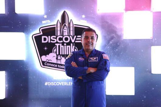 Lenovo presenta en México su legendaria serie Think - lenovo-josc282-hern-ndez-1