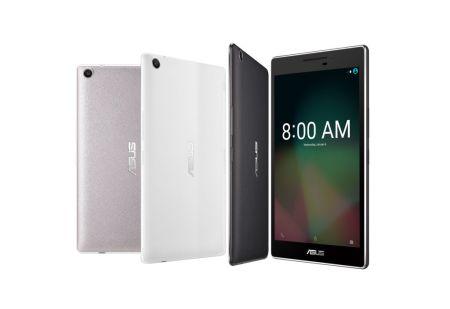 ASUS anuncia las tabletas Serie M, diseñadas para cubrir las necesidades empresariales