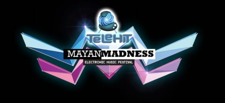 Mayan Madness 2016 cambia de sede