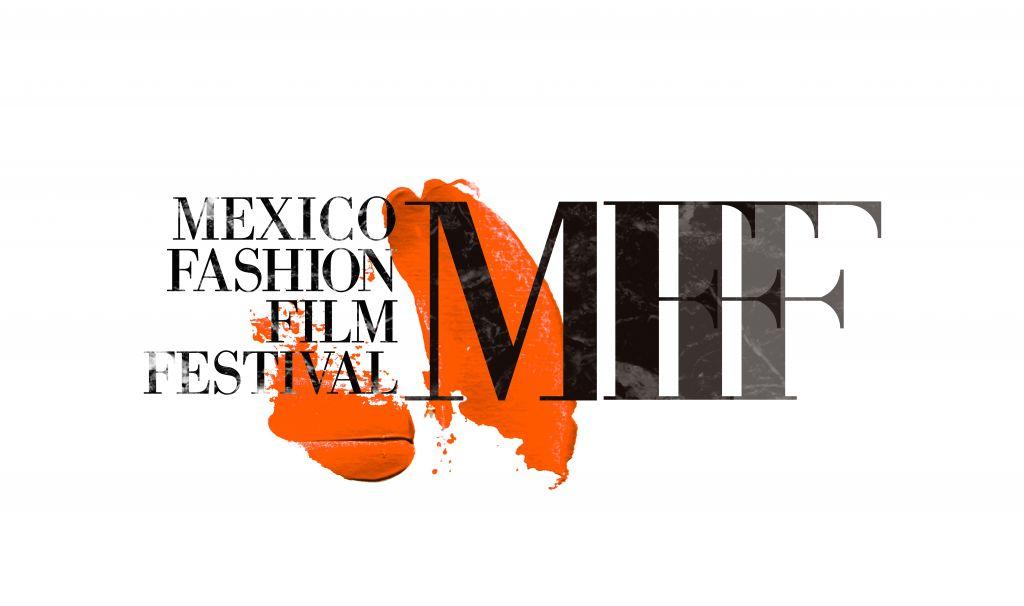 México Fashion Film Festival 2016 anuncia su programa y novedades - mfff-2016-cdmx