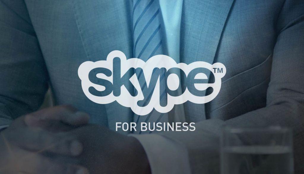 Microsoft presenta en México soluciones integrales de productividad a través de dispositivos y soluciones - skype-for-business