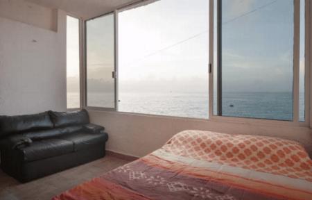 Airbnb ofrece una forma sustentable de viajar - airbnb-ofrece-una-forma-sustentable-de-viajar1