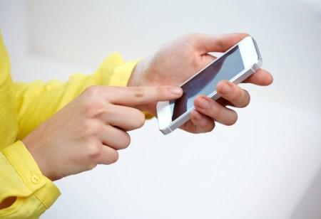Apps que te facilitarán la vida durante durante la temporada de contingencia