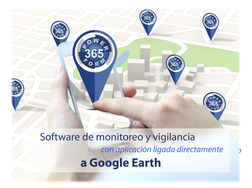 Monitoreo y control al alcance de tu mano - chicago-digital-power