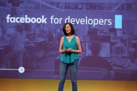 Facebook acerca F8 a desarrolladores de México