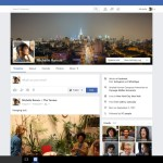 Facebook, Messenger e Instagram llegan a Windows 10 - facebook2-1024x640