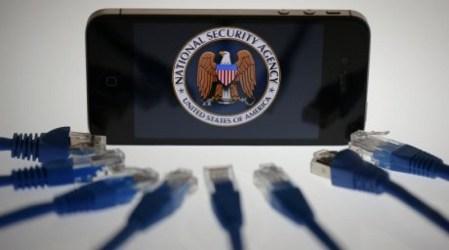 FBI desbloqueará otro iPhone usado en un caso de homicidio