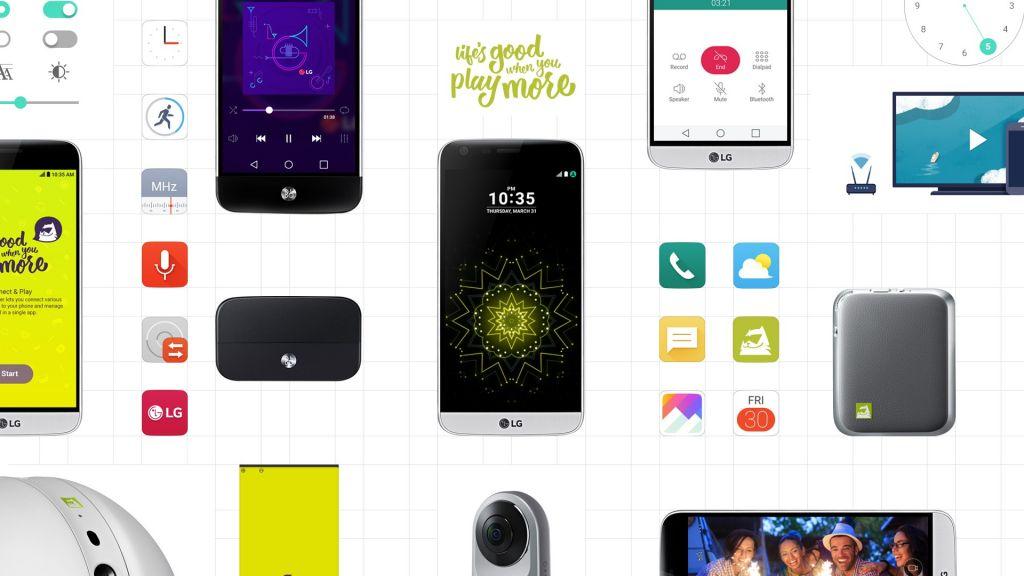 LG G5 comenzará su distribución en mercados clave - g5_gui_01