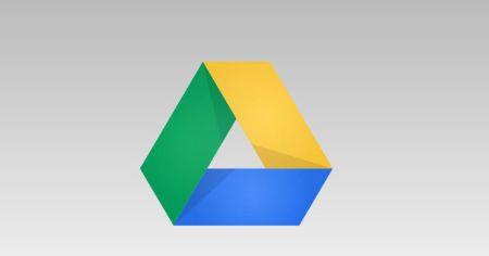 Google Drive para Mac y PC te permitirá elegir las carpetas para sincronizar
