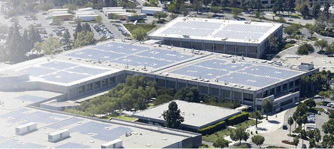 HP se compromete con el 100 por ciento de electricidad renovable - hp-se-compromete-con-el-100-por-ciento-de-electricidad-renovable