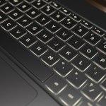HP Spectre, la laptop más delgada del mundo ¡Te va a encantar! - hp-spectre-13-3_keyboard-detail
