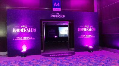 IMS Immersion México, la era digital se convierte en la evolución de la revolución - ims-immersion-mexico