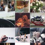 Instagram está probando una nueva interfaz - instagram-2