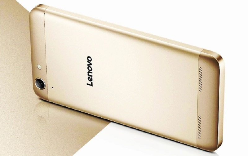 Lenovo y Motorola presentan en México su nuevo teléfono - lenovo-k5-2-800x503
