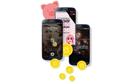 Pig.gi obtiene capital para poner en marcha su nueva aplicación y ampliar la conectividad móvil gratuita