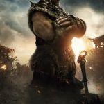 Revelan los pósters de los personajes de WarCraft: El primer encuentro de dos mundos - posters-warcraft-doomhammer_las