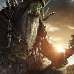 Revelan los pósters de los personajes de WarCraft: El primer encuentro de dos mundos - posters-warcraft-guldan_las