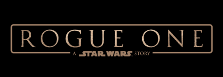 "Primer trailer de ""Rogue One: A Star Wars Story"""