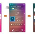 Samsung Good Lock, la app que trae una nueva interfaz a los Galaxy - samsung-good-lock-1