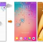 Samsung Good Lock, la app que trae una nueva interfaz a los Galaxy - samsung-good-lock-2
