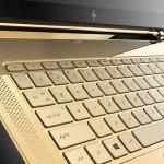 HP Spectre, la laptop más delgada del mundo ¡Te va a encantar! - se-spectre-1
