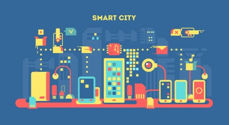 Smart City Hack lanza su segunda edición con varias novedades
