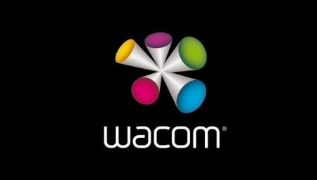 Wacom amplía la interoperabilidad del lápiz digital en el mercado junto con Microsoft