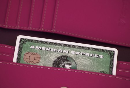American Express revela sus promociones para el Hotsale 2016