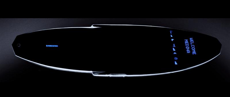 Samsung desarrolla el innovador prototipo de una tabla de surf inteligente - captura-de-pantalla-2016-05-21-11-11-19-800x340