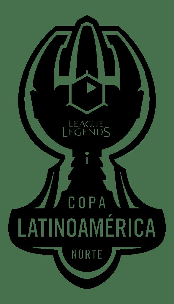 Torneo de clausura de la Copa Latinoaméricana norte de League of Legends - copa-latinoamerica-norte-de-league-of-legends