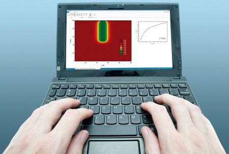 Desarrollan software que ayuda a definir viabilidad de explotación geotérmica