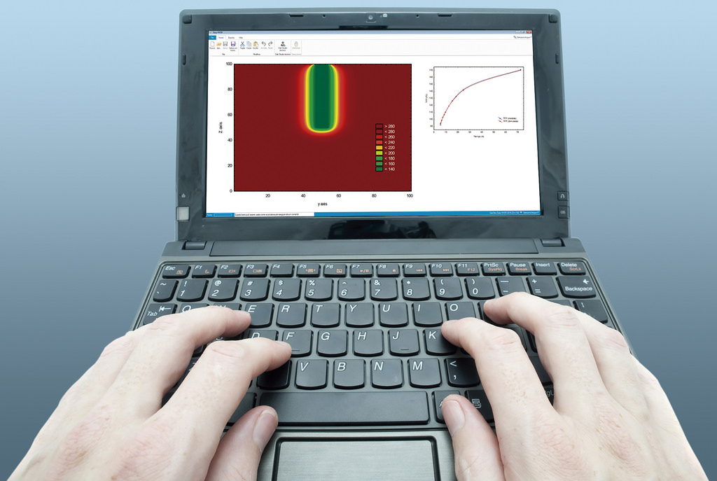 Desarrollan software que ayuda a definir viabilidad de explotación geotérmica - desarrollan-software-que-ayuda-a-definir-viabilidad-de-explotacion-geotermica
