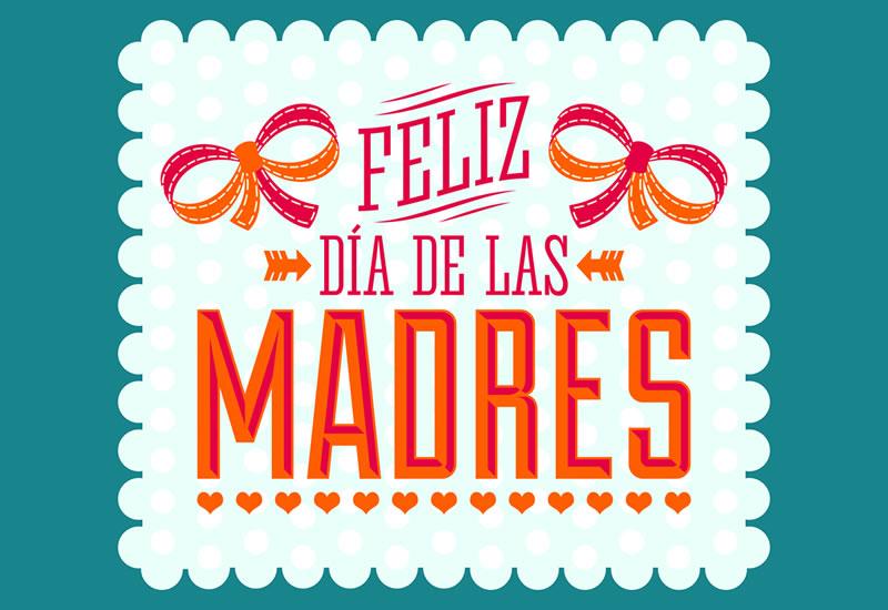 El día de las madres, la fecha más importante para los mexicanos - dia-de-las-madres-mexico