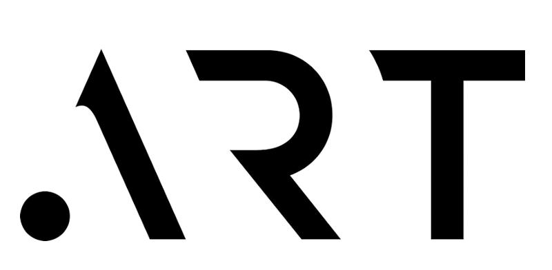 Se lanza .ART, nuevo dominio de Internet dedicado al mundo del arte - dominio-art-800x392