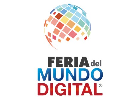 Feria del Mundo Digital 2016, regresa con nuevas zonas