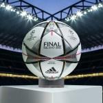 Final de Champions League 2016 por Televisa en TV abierta e internet
