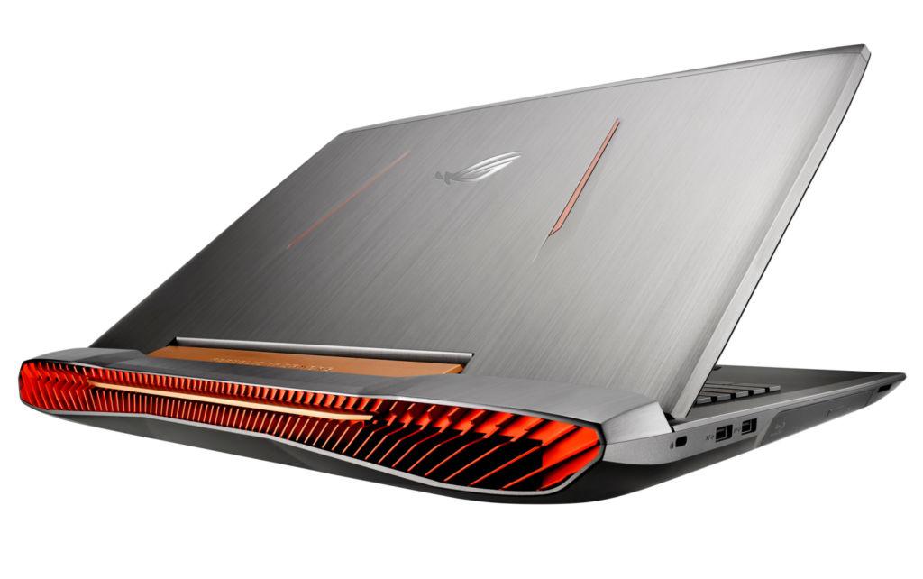 Las notebooks podrían superar a las consolas de videojuego en próximos años - g752vy_21