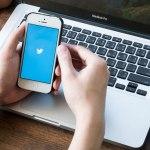 Alertan sobre el hackeo de cuentas en Twitter ¡Entérate!