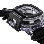 Heavy Duty Box, un reloj para situaciones extremas - heavy-duty-box-hdb-sevenfriday5