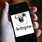 Niño de 10 años es recompensado con 10 mil dólares por descubrir falla en Instagram