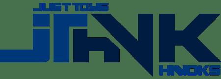 Torneo de clausura de la Copa Latinoaméricana norte de League of Legends - jthvks-logo-450x161