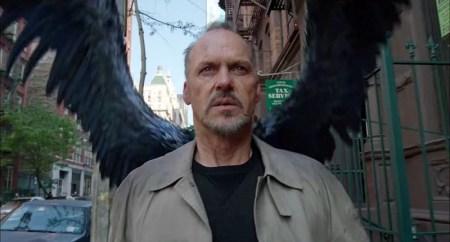 Michael Keaton sería el villano en 'Spider-Man: Homecoming'