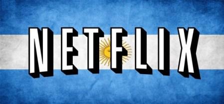 Netflix producirá su primera serie original argentina