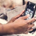 Otterbox Universe: una funda modular para iPhone - olloclip-otterbox