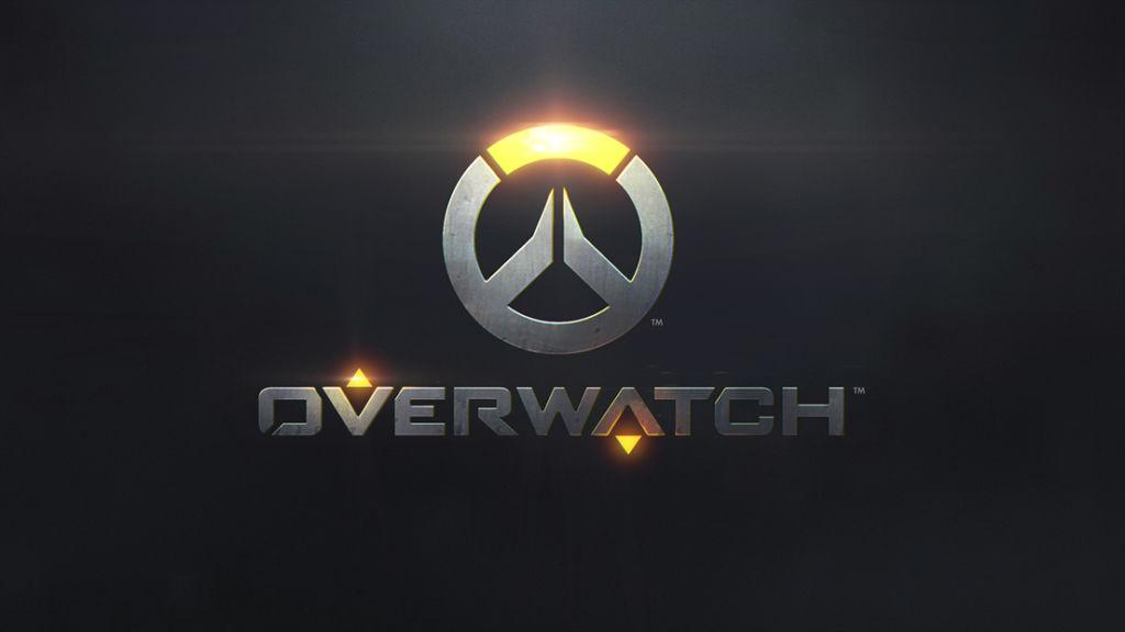 Overwatch establece récord con 9.7 millones de jugadores durante su Beta Abierta - overwatch