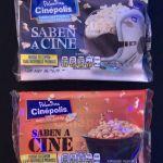 Cinépolis lanza las Palomitas Cinépolis para Microondas - palomitas-cinepolis-para-microondas-sabor-mantequilla-reducida-en-grasa