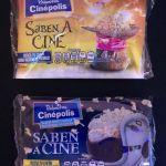Cinépolis lanza las Palomitas Cinépolis para Microondas - palomitas-cinepolis-para-microondas-sabores