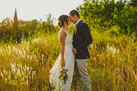 Zankyou.com comparte los 10 pasos básicos para organizar una boda