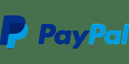 PayPal elimina su aplicación de algunas plataformas